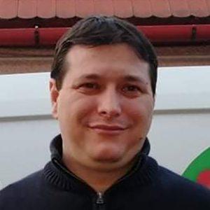 Galán Péter +(36-30) 399 6713